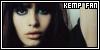 :::Kemp Muhl FAN:::